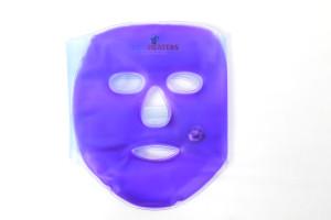 Face_Purple